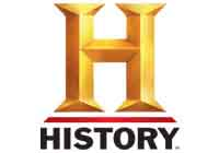 history-channel kanal